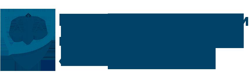 """Логотип Центр бухгалтерской и юридической помощи """"Спектр"""""""
